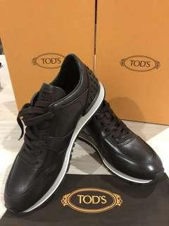 New!! TOD's shoes/sneakers for Men