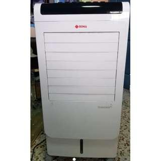 (Used) Sona Air Cooler for Sale