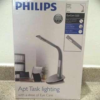 Phillips Desk light- On PROMOTION!! [Fast Deal]