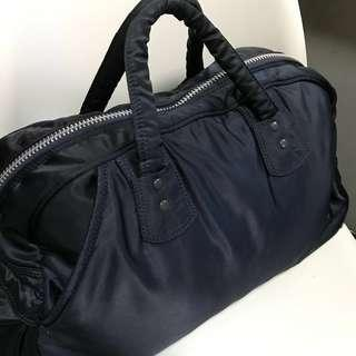 Head Porter Yoshida Boston Bag