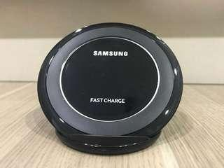 Original Samsung Wireless Charger #XMAS50