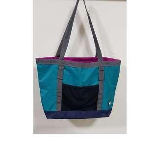 CottonOn Bag