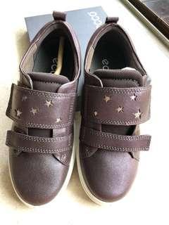 Ecco Sneakers unisex