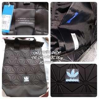 2987da5c5e adidas backpack original