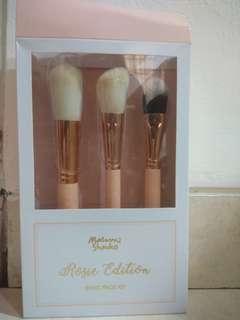 Masami Shouko  Basic Face Kit ( Rosie Edition)
