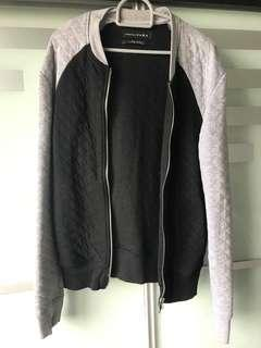 ZARA Man Sweater