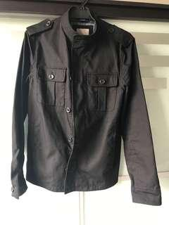 ZARA Man Jacket