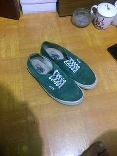 Vans authentic (GSI)