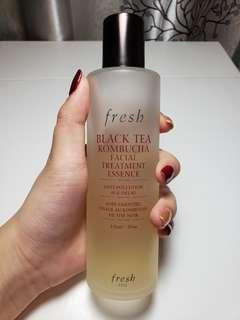 Fresh essence