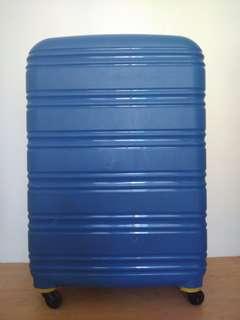 URBAN Hardcase Luggage Large