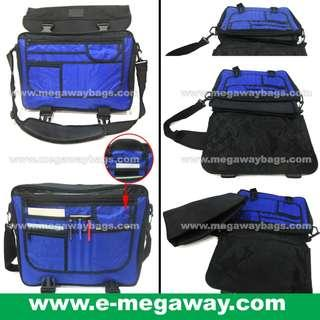 #Pepsi #Fans #Merchandise #Drinks #Tablet #Labtop #Ipad #Travel #Briefcases #Messenger #Shoulder #Bag #Coke-Cola #Coke #Cola #Gifts #Megaway @MegawayBags #MegawayBags #CC-0953-6266a