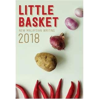 LITTLE BASKET 2018