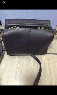 Bag(new)
