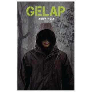 GELAP