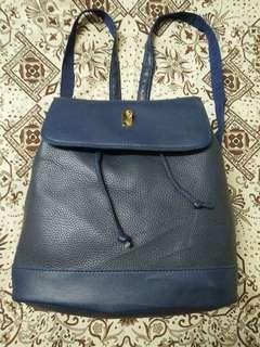 Backpack #JAN55