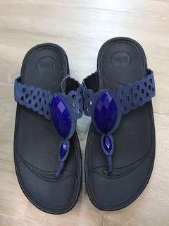 Fitflop size 38