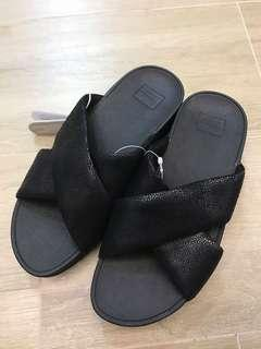 Fitflop size36