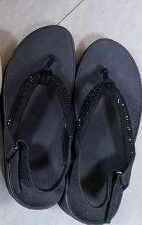 Fitflop size39