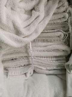 毛巾 抹布 吸油 吸水 大量