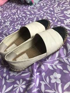 72a7f83ccf2333 Super Pre-loved Shoes
