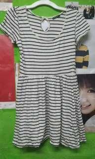 INGNI dress