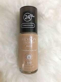 Revlon ColorStay 24 Foundation