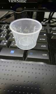 量杯 30ml