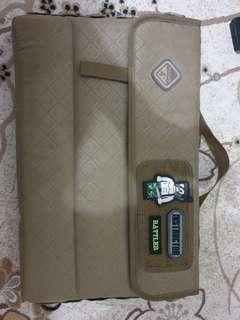 *URGENT TO SELL* Laptop Bag
