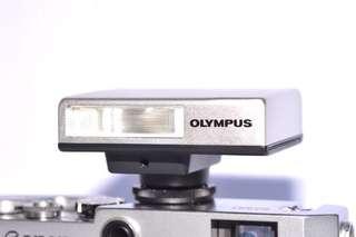 Olympus Flash FL14