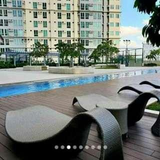 AFFORDABLE CONDO UNITS IN PASIG