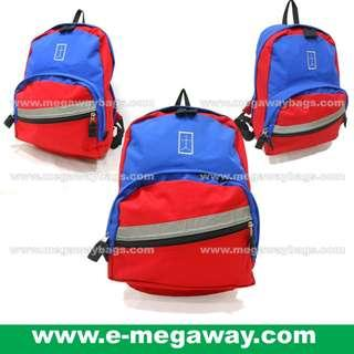 #School #Student #Active #Sports #Team #Camping #Hiking #Blue #Red #Backpack #Day #Pack #Picnic #Outdoor #Gear #Duffle #Duffel #Kit #Sport #Bag #Megaway @MegawayBags #MegawayBags #CC-0952-5611