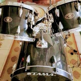 Drums#XMAS50