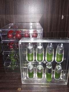 One Drop Perfume Women