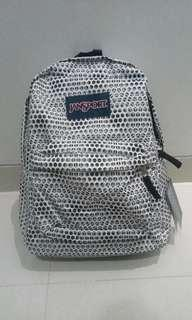 Jansport 25L superbreak original