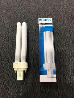 Philips Light Bulb (Warm White)