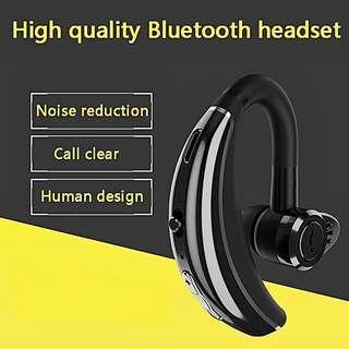 Q8 bluetooth earphone