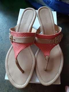 FOC vincci shoes size 9
