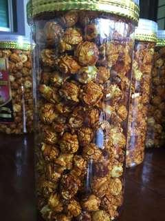 Eng's Popcorn