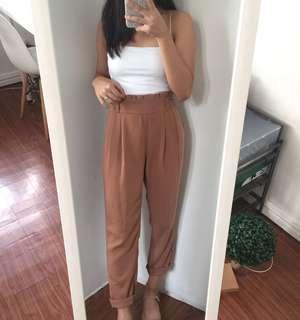 Amanda's Place Trousers