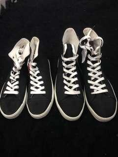 Size 41 & 45