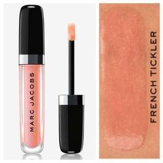 Petite Enamored Hi-shine Gloss Lip Lacquer