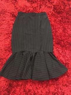 SALE! Office skirt