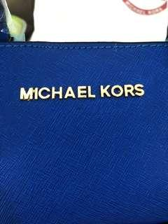 MK handbag/ Shoulder bag