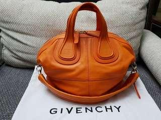Givenchy nightingale Medium
