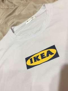 Ikea Long Sleeve