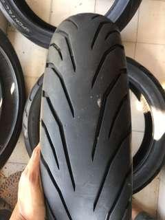 Pirelli Angel CT