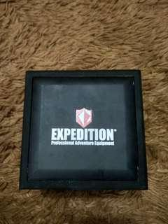 Box Expedition (only box)