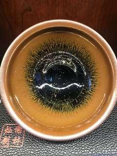 建盞 茶杯 - 義盞(柴燒)