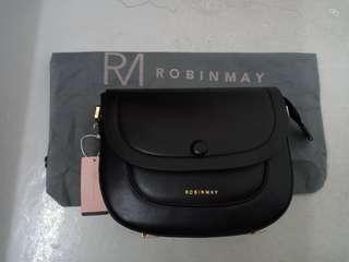 RobinMay Crossbody Bag