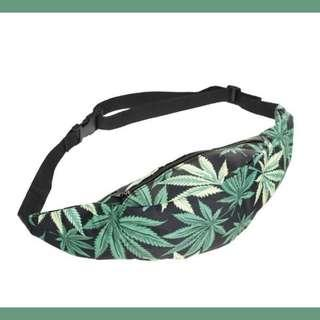 LESHP Weist Bag (Tas Pinggang)